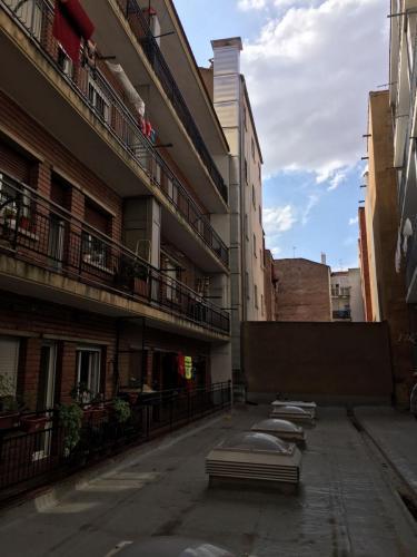 Gadis-Salamanca.JPG